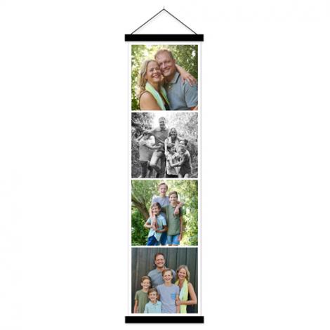 schoolplaat collage