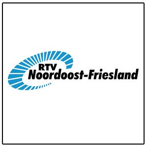 Logo RTV-NOF