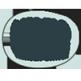Logo Wereldkaarten.nl