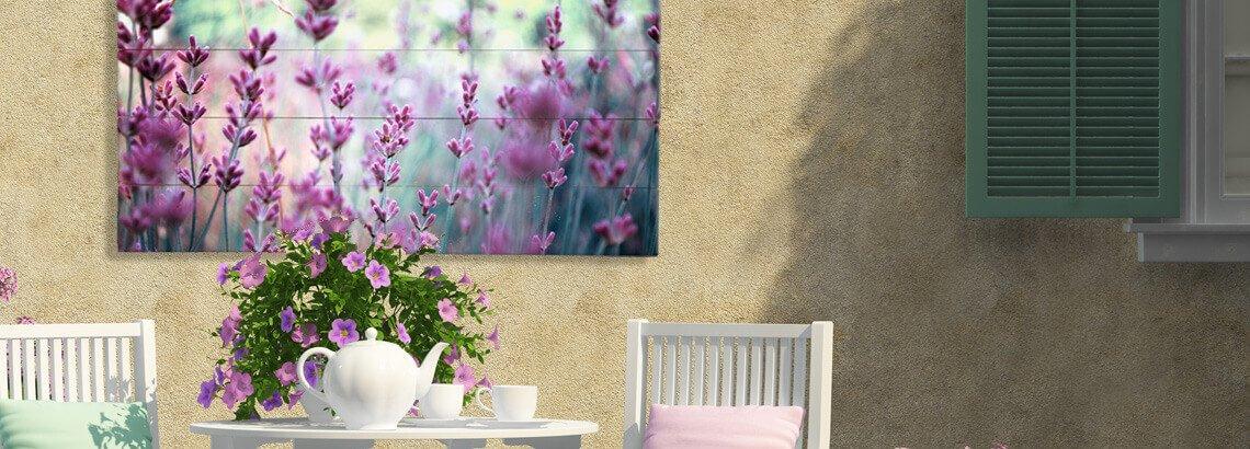 wereldkaart hout eigen huis en tuin elegant wereldkaart ForFoto Op Hout Maken Eigen Huis En Tuin