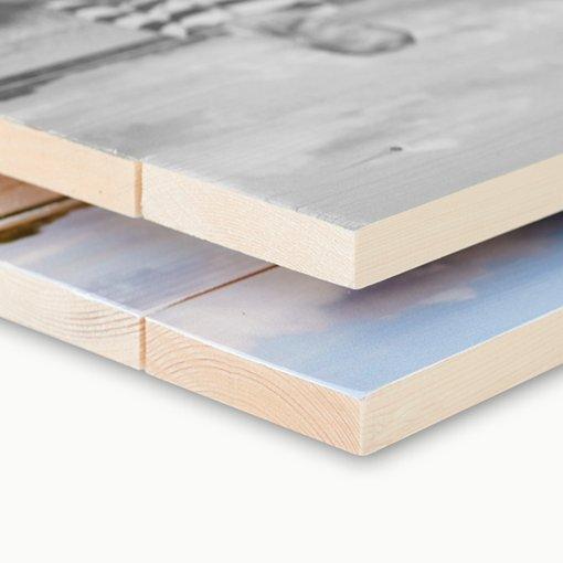 Vurenhout materiaalsoort