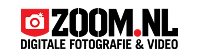 Foto op vurenhout detailfoto